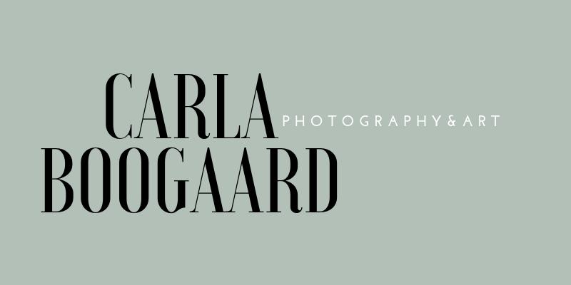 Carla Boogaard
